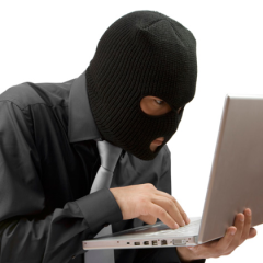 5 Things to Do In Case of Domain Hijacking