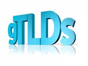 gtld-large-blue