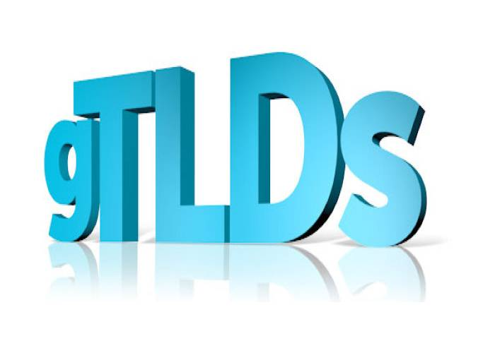 Are Your Trademarks Safe: gTLD Poaching?