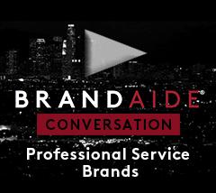 Professional Service Brands