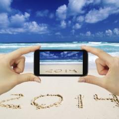 Smartphone Video Blog: Easy!