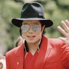 What's in a Michael Jackson Name?