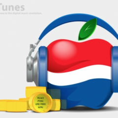 Why Are Pepsi and Apple Good Trademarks?