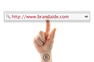 How to Create Trademark Rights in Your Website