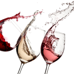 gTLDs for .wine—Winemakers Throw Grapes at ICANN