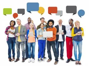 Communicate Your Social Media Policy