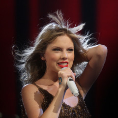 Taylor Swift Trademarks