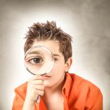 Brand Marketing Viewed Through the Brand Lens