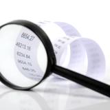 Found: Brand License Revenues of $1 Billion!