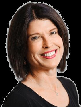 Cheryl Hodgson