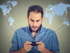 international-trademark-registration