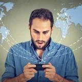 Trademark Registration Goes Global