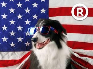 US-trademark-registration