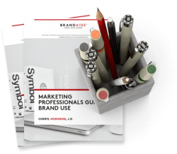 marketing-professionals-guide-to-brand-use