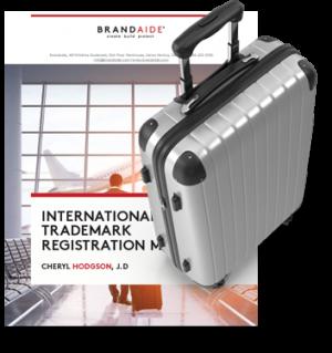 International-trademark-registration-made-easy
