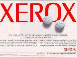 Xerox-aspirin-ad new site