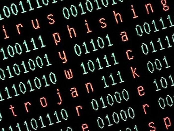 cyber terrorism cybersquatting brandjacking