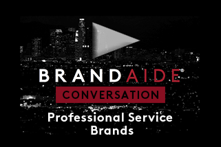 Professional Service Brands