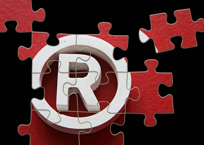 Startup? Register a Trademark