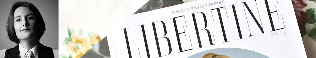 libertine_magazine2