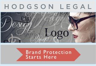 Hodgson Legal