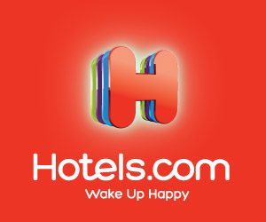 image-11-hotels