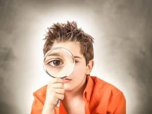 brand marketing-brand lens