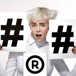 How to trademark a hashtag #hashtag #®trademark