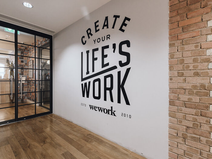Wework-Breakthrough-Brand-featured