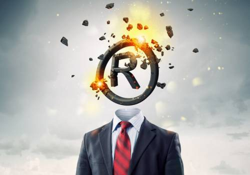 Registered Trademark: Six reasons your brand needs one