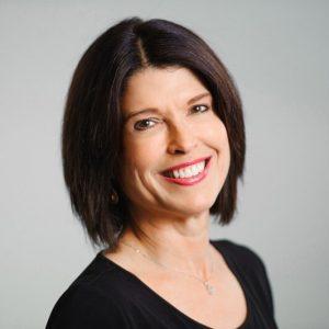Cheryl Hodgson Brandaide Founder
